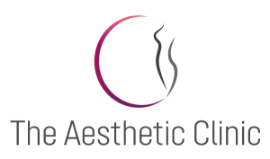 The Aesthetic Clinic Logo