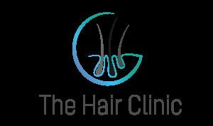 hair-clinic-logo-300x177 Inicio - The Aesthetic Group