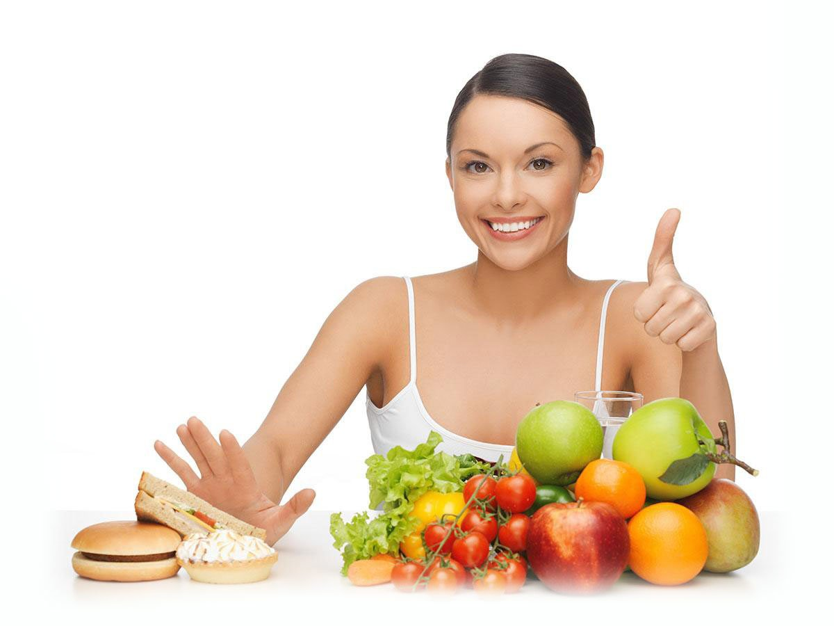 nutricion-movil