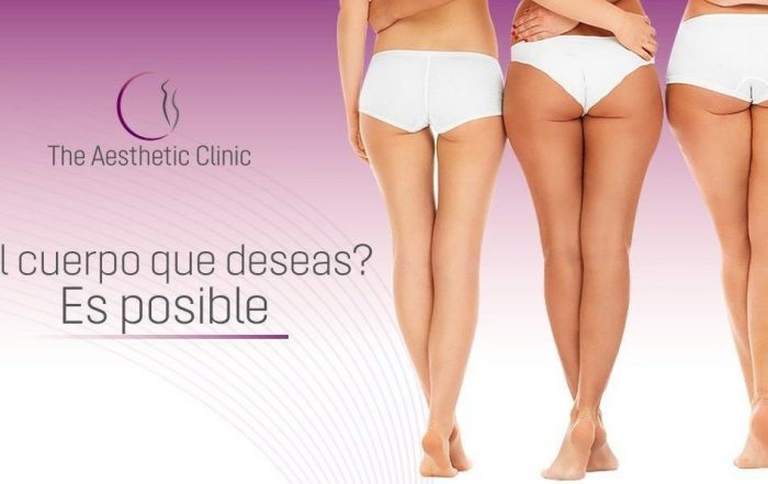 el-cuerpo-que-deseas-english-700x441 How Do We Eliminate Stretch Marks?